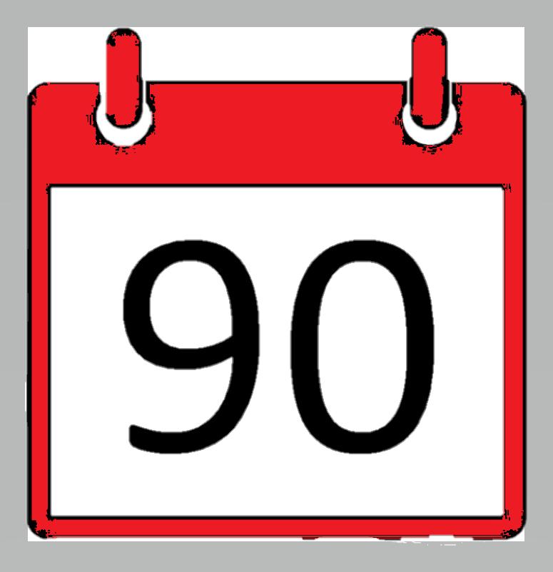 Selbständig machen in nur 90 Tagen – Jetzt kostenlos testen!